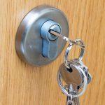 Wat te doen na het verlies van mijn sleutels?